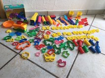 Play Doh toys and accessories in Stuttgart, GE
