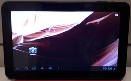 """Android 10"""" Tablet PC * Cleaning out sale. Lots must go * in Wiesbaden, GE"""