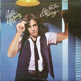 Vinyl Eddie Money Life for the Taking- 1978 LP album VG+ in Naperville, Illinois