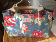 CATH KIDSTON of London bag ,bought in the UK in Wiesbaden, GE