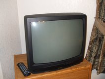 color television in Fort Hood, Texas