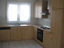 nice house in Schwedelbach for rent in Ramstein, Germany