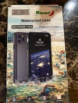 iPhone 11 Pro Max Case in Okinawa, Japan