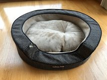 KIRKLAND SIGNATURE PET BED in Westmont, Illinois