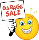 MOVING SALE, 11/2 SATURDAY ONLY! in Yucca Valley, California