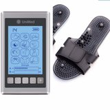 Pain Relief TENS Unit - Unimed ProX in Ramstein, Germany