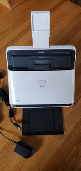 Desktop Office Scanner by NEAT.     ** IT'S FAST ** in Joliet, Illinois