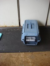KENNEL CAB PET CARRIER in Yorkville, Illinois