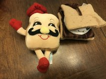 Whiffer Sniffers #2 in Naperville, Illinois