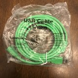 New! USB Cable in Bolingbrook, Illinois