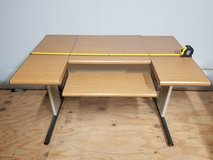Adjustable Height Desk - Reduced, Final Sale in Bolingbrook, Illinois