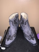 Beautiful Boots in Orland Park, Illinois