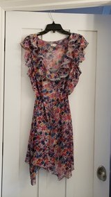 Party Dress XL in Chicago, Illinois