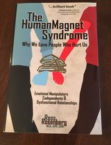 The Human Magnet Syndrome in Chicago, Illinois