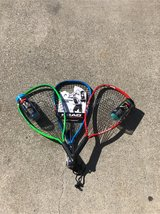 NEW Racquetball with new balls in Fairfield, California