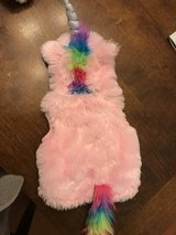 Reduced: Unicorn Dog Costume in Yorkville, Illinois