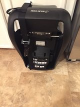 CARSEAT BASES FOR MAXI COSI CARSEAT in Kingwood, Texas