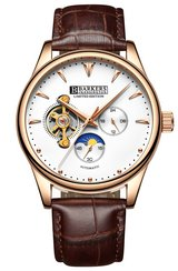 Barkers of Kensington Automatic Rose Limited Edition Model No. 6826 in Naperville, Illinois