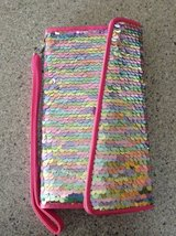 iPhone Sequin Case/Purse in Joliet, Illinois