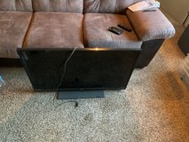 """Sanyo 42"""" LED TV in Yucca Valley, California"""