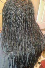 Braids in Elizabethtown, Kentucky