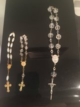 Rosary's in Naperville, Illinois