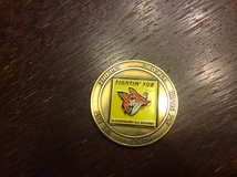 Challenge Coin 3 in bookoo, US