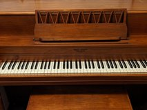 piano for sale in Cleveland, Texas