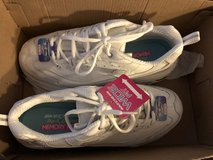 NEW~Skechers shoes~ in Baytown, Texas