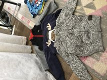 2t sweaters in Yucca Valley, California