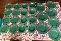 Holiday Dinnerware in Joliet, Illinois