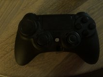 Scuf Impact Gaming Controller in Camp Lejeune, North Carolina