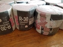 Insulation for Sale in Cleveland, Texas