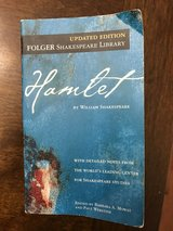 Hamlet in Plainfield, Illinois