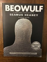 Beowulf in Naperville, Illinois