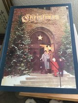 Christmas:  An American Annual Literature and art Volume 26 1st Edition in Travis AFB, California