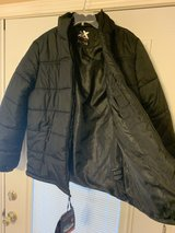 zeroxposur thermo claud jacket in Fort Campbell, Kentucky
