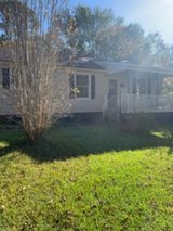 House for Rent - 1003 Marvin in Fort Polk, Louisiana