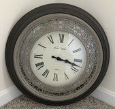 Plastic Wall Clock in Elizabethtown, Kentucky
