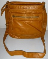 Bueno Vegan Leather Purse - Crossbody Bag in Orland Park, Illinois