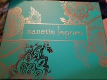 Nannete Lepore Perfume 3 piece in Fort Campbell, Kentucky