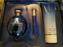 Catherine Malandrino  Perfume 3 piece Gift in Fort Campbell, Kentucky