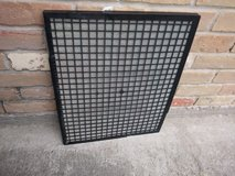 Reusable air filter in The Woodlands, Texas