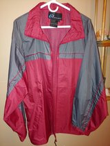 Sz XL J5 Apparel Men's Jacket EUC in Fort Leonard Wood, Missouri