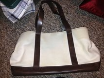 Ann Taylor Loft Purse in Naperville, Illinois