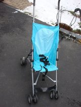 CLEAN UMBRELLA STROLLERS in St. Charles, Illinois