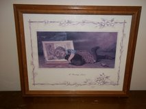 Framed Print in Clarksville, Tennessee
