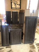 new cabinet doors- only in Orland Park, Illinois