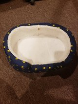 Build a Bear Dog Bed in Plainfield, Illinois