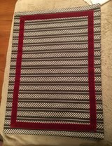 2 Cloth Placemats in Yorkville, Illinois